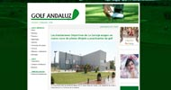 Golf Andaluz